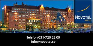 Novelhotell2605