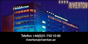Riverton.hotell26.05