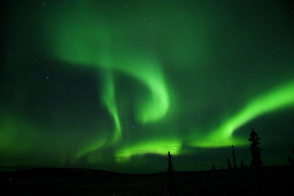 nordlysbyen_alta