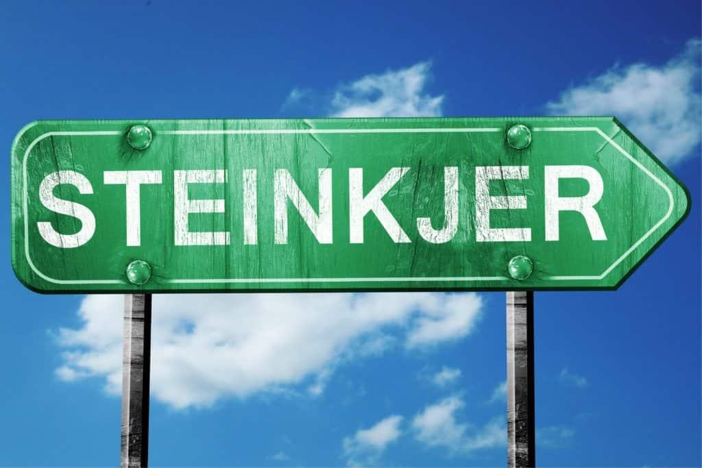 steinkjer_skilt
