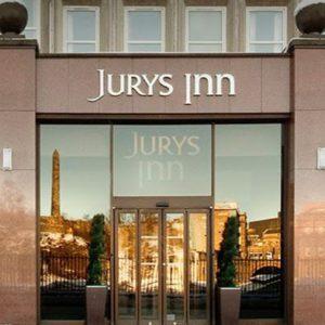 jurys-inn
